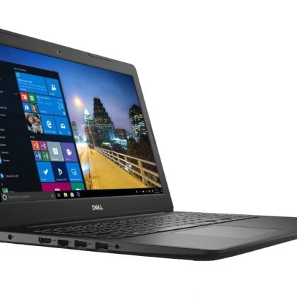 Dell Inspiron 3583 – Core i5 8265U